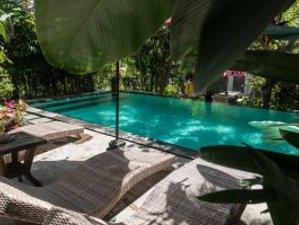 24 Day 200-Hour Yoga Teacher Training Course in Ubud, Bali