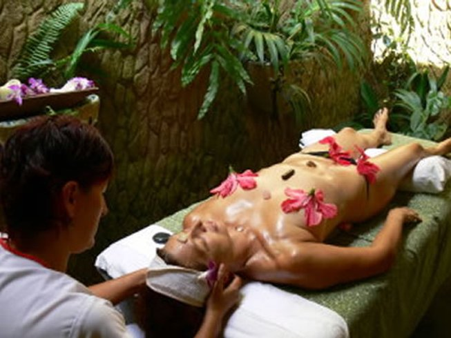 8 Days Spa, Detox, and Yoga Retreat in Costa Rica