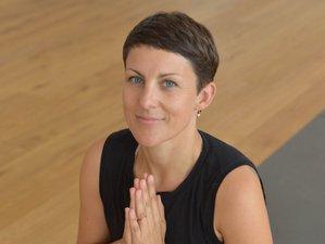 3 Tage Jivamukti Yoga Retreat in der Liebesdorfer Mühle, Baden-Württemberg