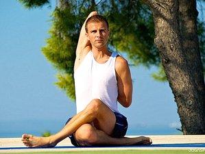 7 Days Mediation and Yoga Retreat in Hvar, Croatia