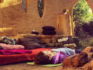 28 Day Customized and Private Wellness Retreat in Stanford, Western Cape