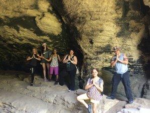 5 días de meditación, aventura y retiro de yoga en Madara, Bulgaria