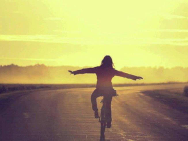 7 Days Burnout Detox and Yoga Retreat in Lanzarote, Spain