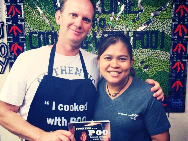 4 Days Thailand Culinary Tour