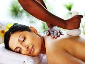 10 Days Ayurveda Panchakarma Detox Retreat in Kerala, India