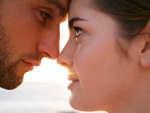 5 Online Awakened Relationships Virtual Masterclass For Couples Via Zoom Spread Over 5 Weeks