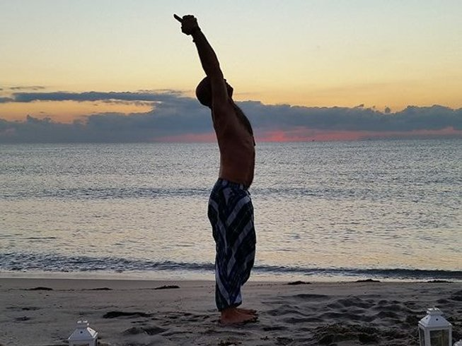 8 Days Revitalizing Meditation and Yoga Retreat in Florida