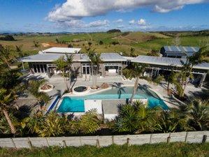 3 Days Yoga Wellness Retreat Plus in New Zealand