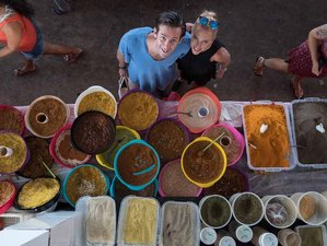 6 Days Taste of Culinary Holiday in Trancoso, Brazil