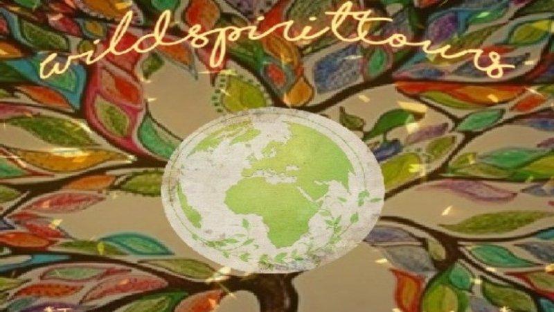 7 Days Transforming Ayahuasca and Yoga Retreat in Palomino
