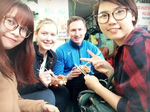 9 Days Culture and Food Tour in North Vietnam