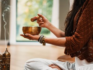 3 Day The Now Retreat with Yoga and Meditation in the Beautiful Otway Ranges in Victoria