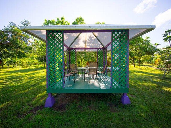 3-Daagse Meditatie, Heling en Yoga Retraite in Hawaii