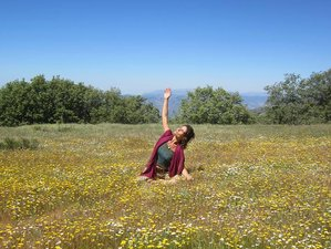 8 Days Ayurvedic Yoga Retreat in Goa, India