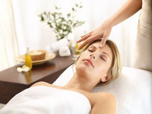 3 Days Luxury Champneys Forest Mere Chillout and Spa Retreat in England, UK