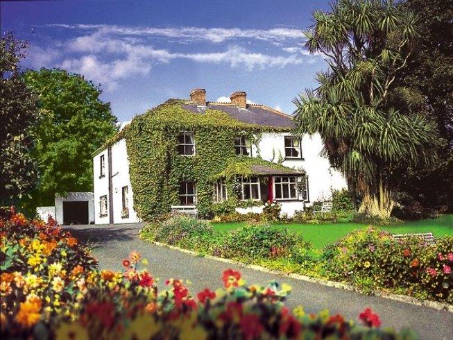 2 Days Cookery Weekend Breaks Ireland