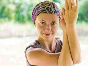 6 Days Detox and Yoga Retreat Spain
