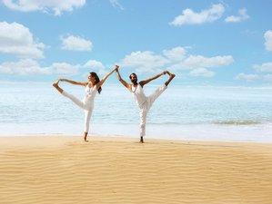 3 Day Meditation and Yoga Retreat in Gokarna