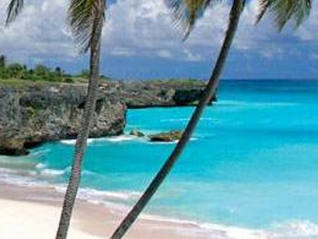 8 Days Body Mind Yoga Retreat Barbados