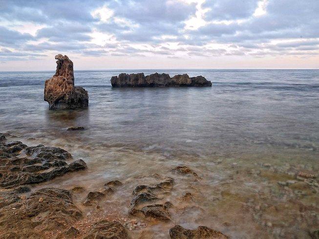 5 Days Chakra Balance and Yoga Retreat in Alicante, Spain