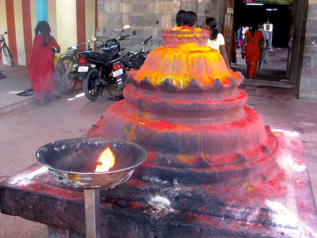 18 días de retiro meditación y yoga en Rishikesh, India
