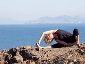 8 Days Press Pause Meditation and Yoga Retreat in Nosara, Costa Rica
