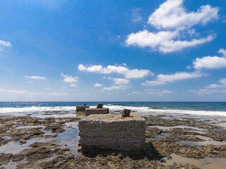 Western Cyprus