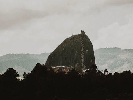 Antioquia Department
