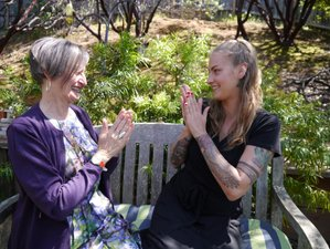 3 Days Mum and Daughter Harmony Retreat in Beautiful Wales, UK
