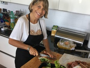 10 Day All-Inclusive Culture and Cooking Holiday in Abruzzo and Molise Region of Italy