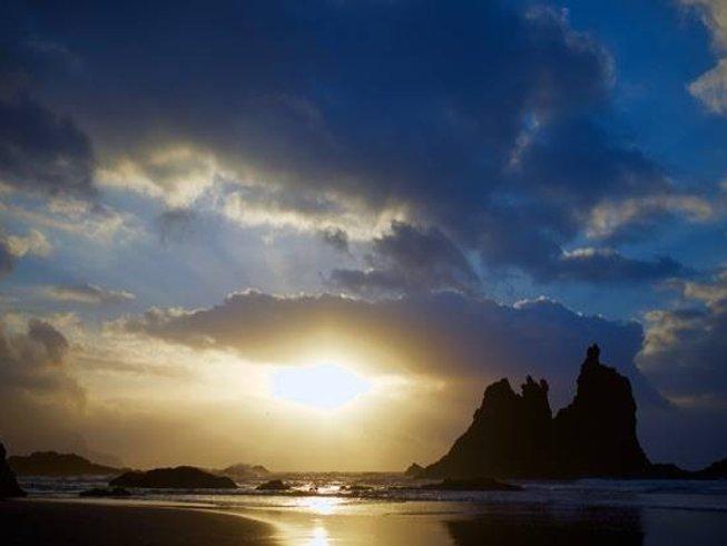 8 Tage Meditation und Yoga Retreat auf Teneriffa, Spanien