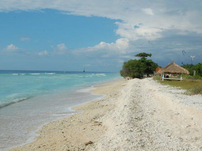 13 Days Essential Bali Culinary Holidays