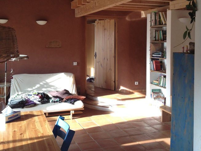 7 Days Surfing and Spring Yoga Retreat in Portugal