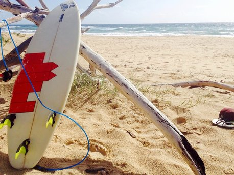 Sunshine Beach, Queensland