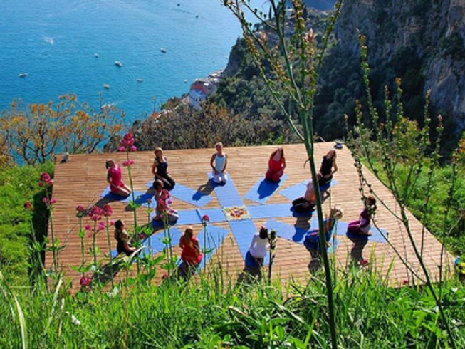 Days Awakening The Chakras Meditation And Yoga Retreat Chiang - 8 amazing family destinations in thailand
