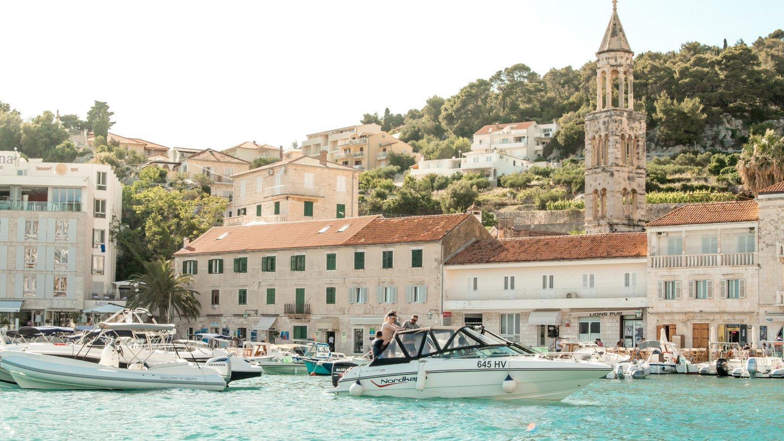Cel mai bun luna de miere și de vacanță spirituale Retreats