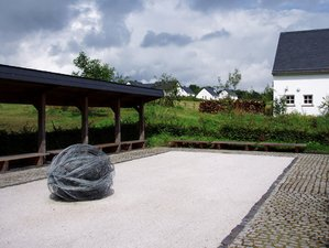 8 Days Zen Meditation Retreat in Germany