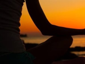 4 Days Capri Summer Solstice 2020 and Precious Moments with Yoga Meditation Holiday in Italy