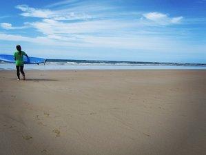 3 Days Surf Trip in Torquay, Australia