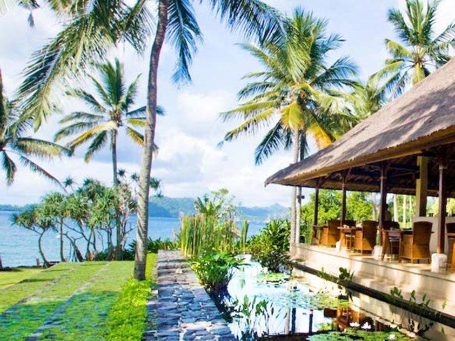 5 Days Snorkelling, Trekking, Cooking Tours in Bali