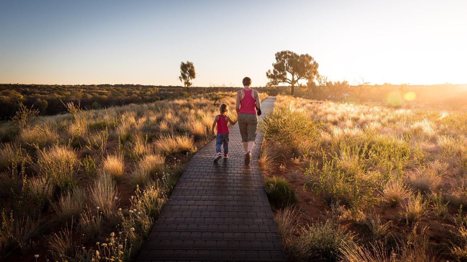 Top 10 Yoga Retreats for Families Worldwide