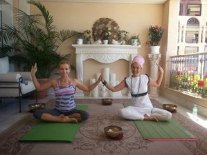 6 Days Wellness and Yoga Retreat in Sri Lanka