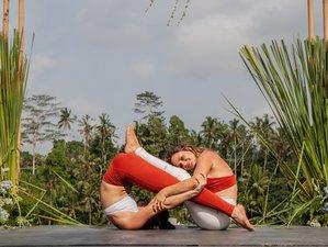 7 Days Ocean Escape and Yoga Retreat in Algarve, Portugal