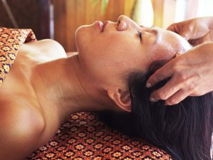 7 Days Ayurveda and Yoga Cleansing Retreat Package in Koh Phangan, Thailand