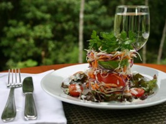 10 Days Costa Rica Culinary Vacations