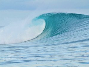 11 Day Surf Camp in the Best Locations in Mentawai Islands