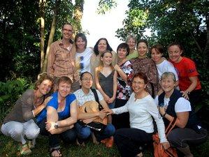 3 Days Women's Healing and Meditation Retreat in Blue Mountains, Australia
