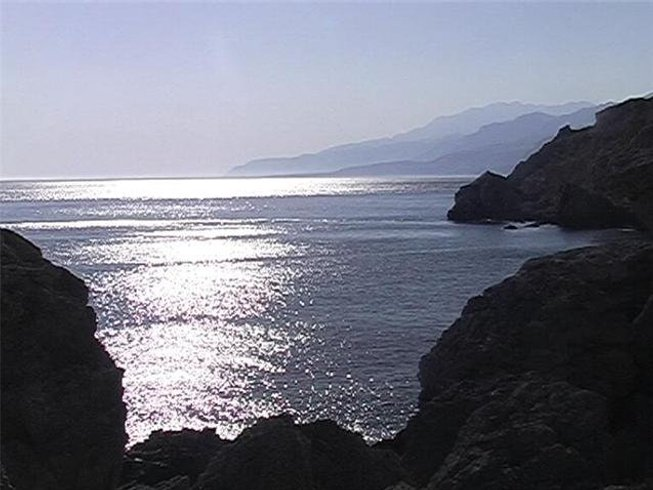 5 Days Wellness, Meditation, and Yoga Retreat in Spain