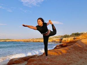 27 Days Immersion Advanced 300-Hour Yoga Teacher Training in Paros, Greece