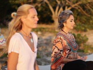 4 Day Holistic Yoga and Detox Retreat in La Romana